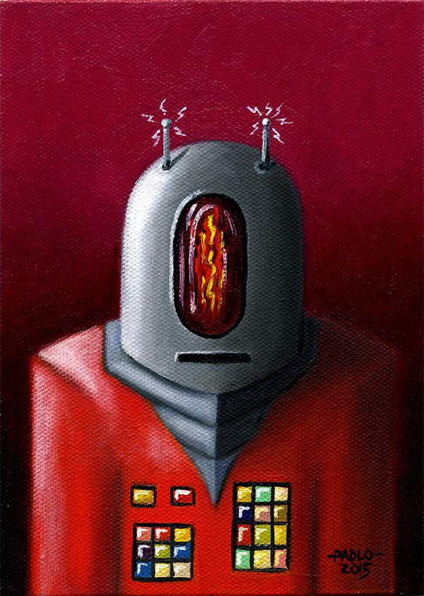 Robot8Scan600.jpg