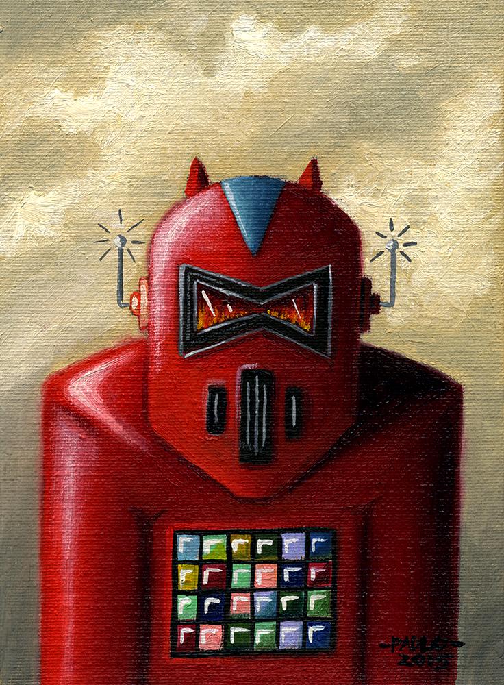 Robot10Scan1000.jpg