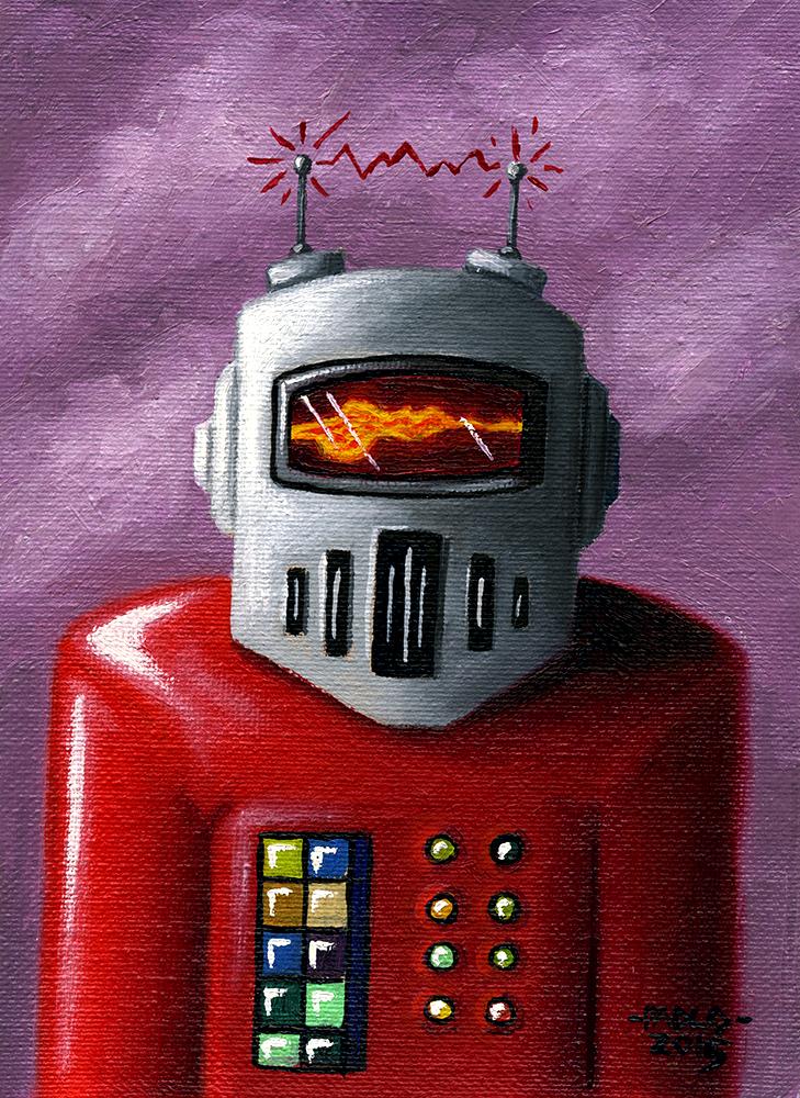 Robot11Scan1000.jpg