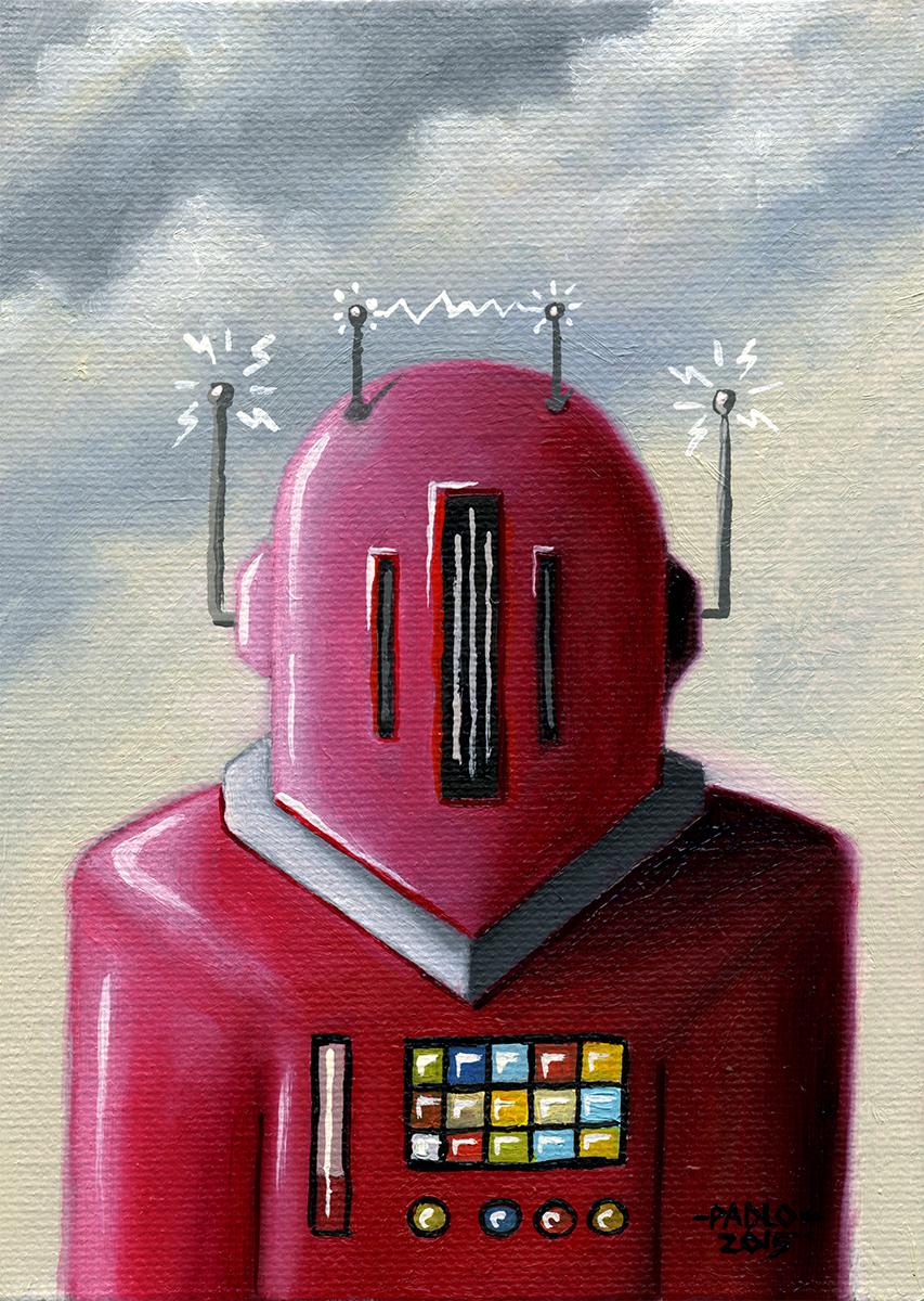 Robot14.jpg