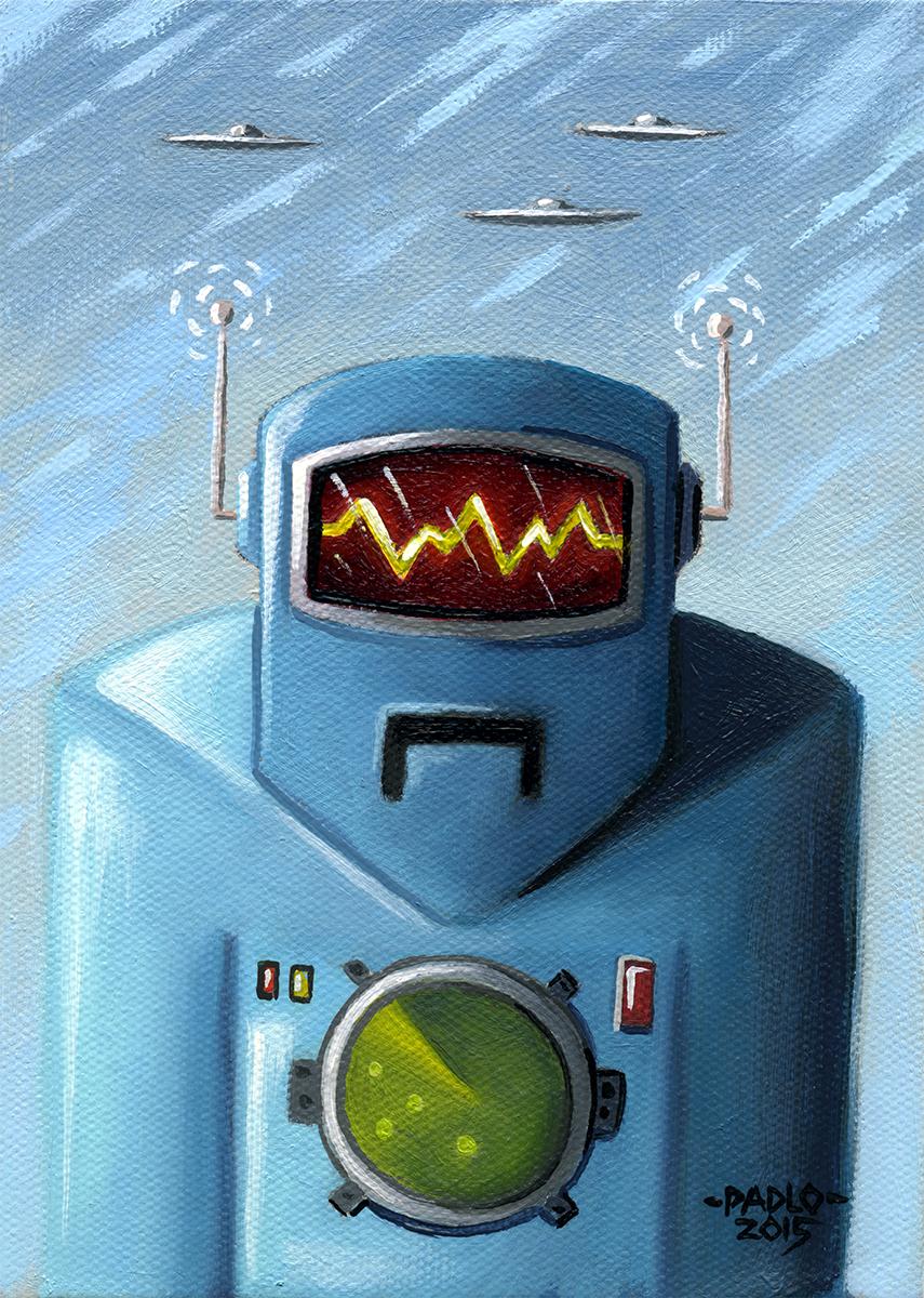 Robot15.jpg