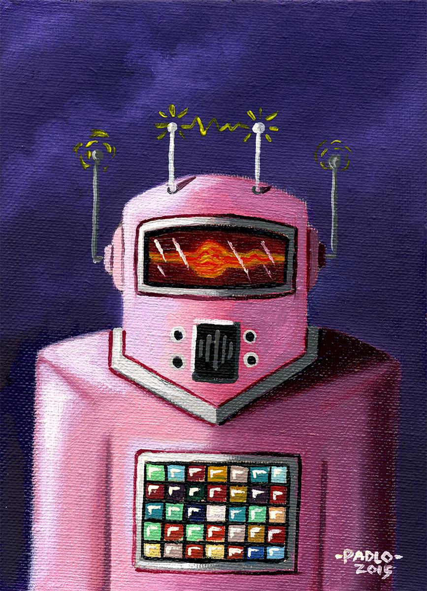 Robot16.jpg
