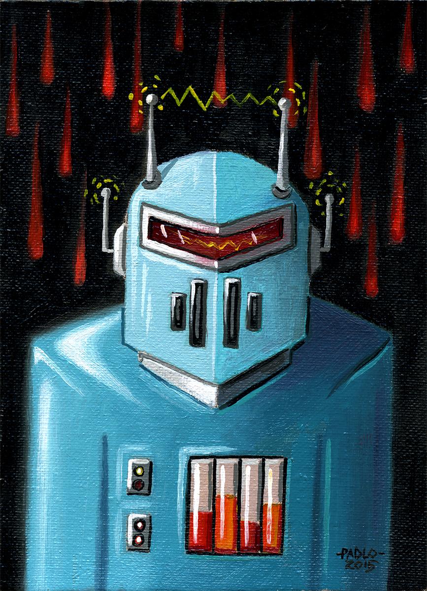 Robot17.jpg