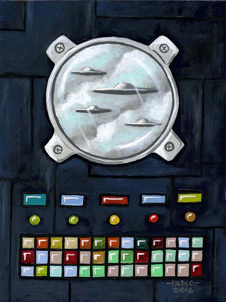 ControlPanel1.jpg