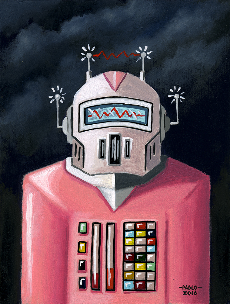 Robot19.jpg