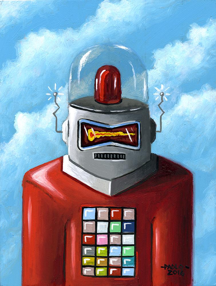 Robot18.jpg