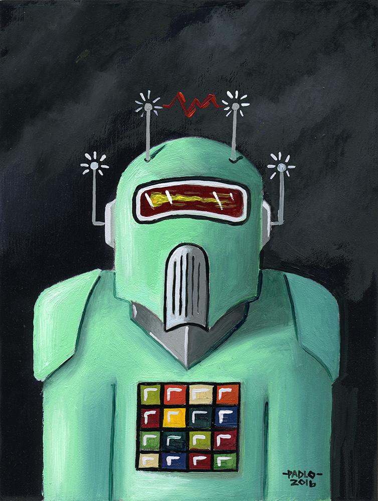 Robot21.jpg