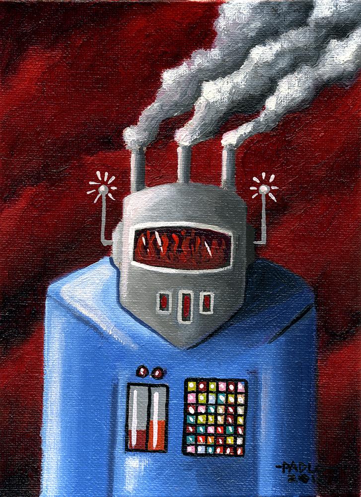 Robot22.jpg
