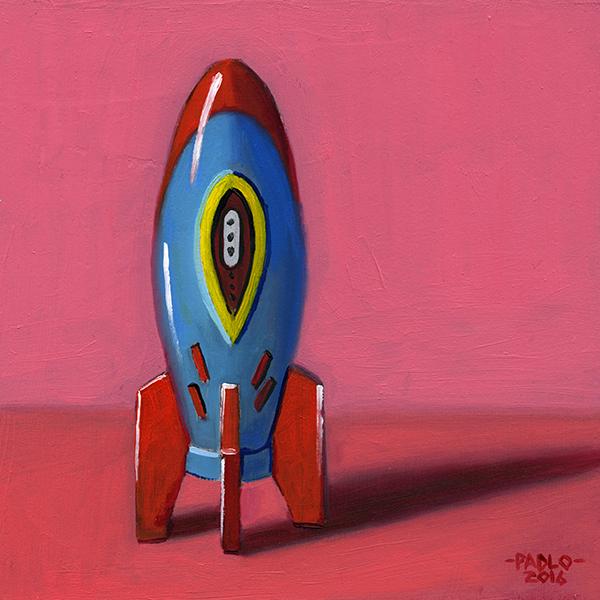8-RocketDaily-600.jpg