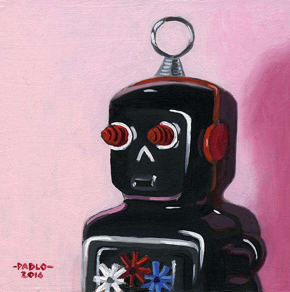12-Robot2-Daily-600.jpg