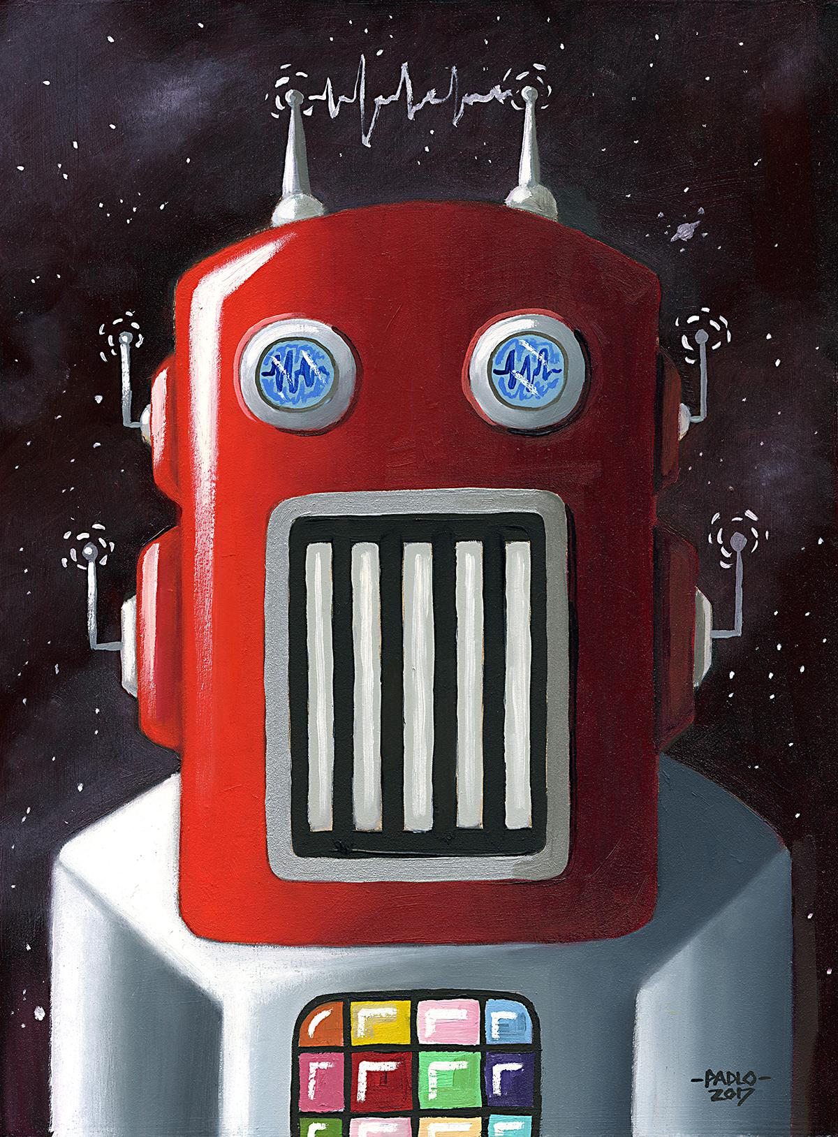 Robot25-1200.jpg