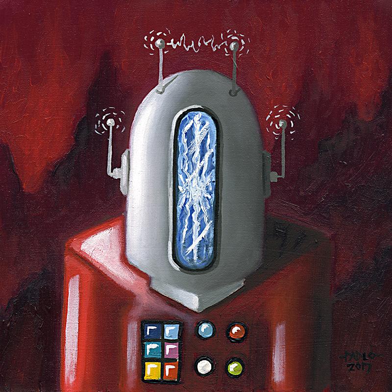 Robot26-800.jpg