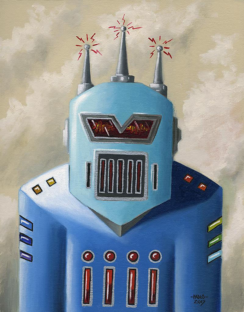 Robot29-800.jpg