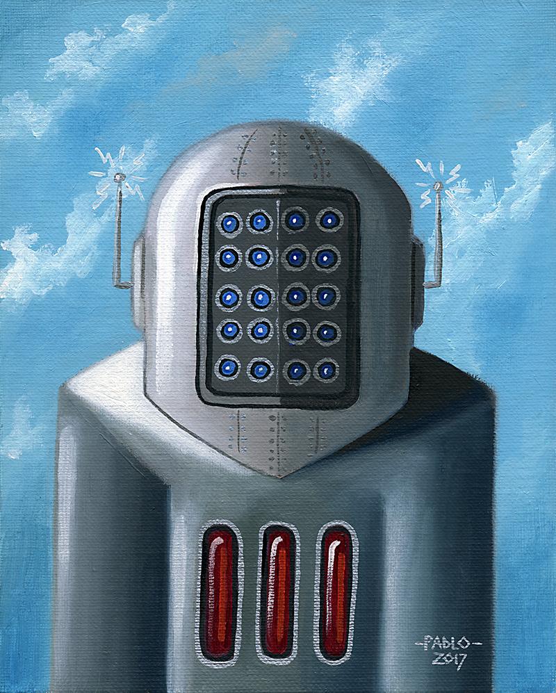 Robot30-800.jpg