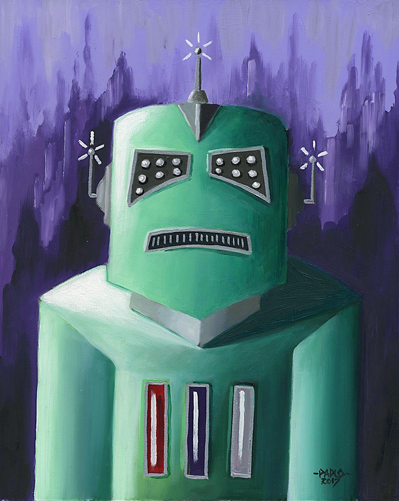 Robot31-800.jpg