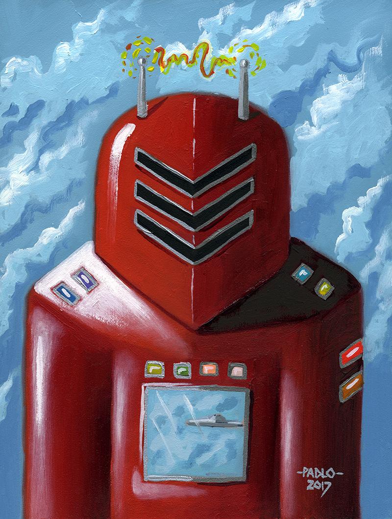 Robot32-800.jpg