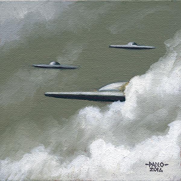 16-UFO4Daily-600.jpg