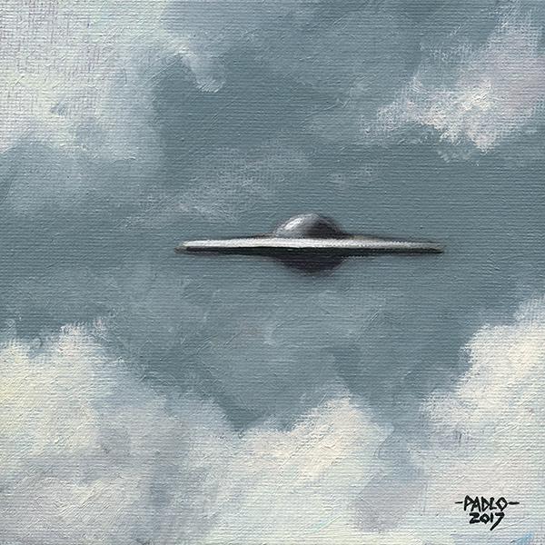 21-UFO9Daily-600.jpg