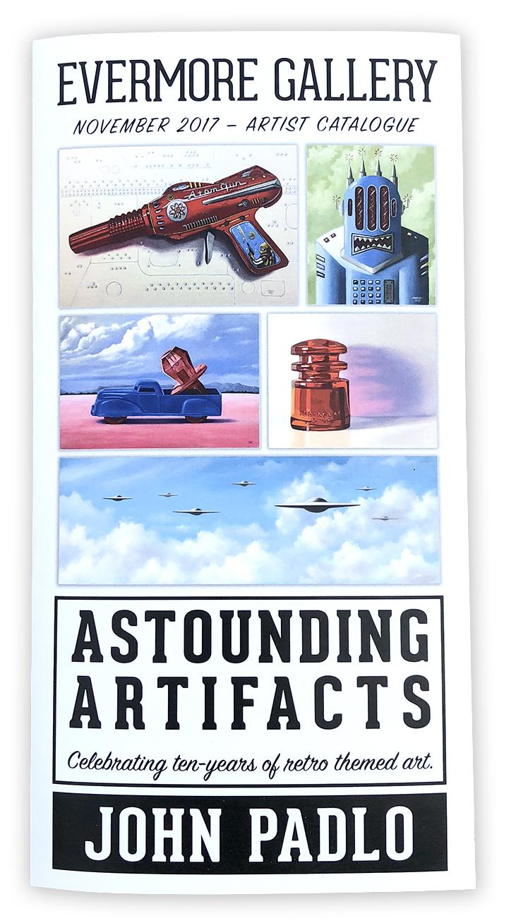 AstoundingArtifactsCatalog1-800.jpg