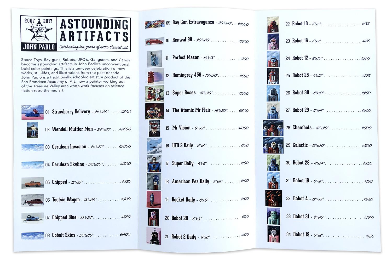 AstoundingArtifactsCatalog2-1500.jpg