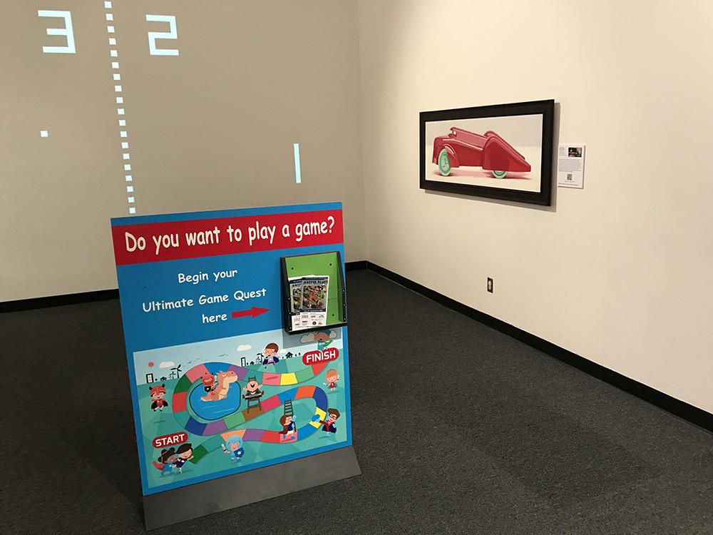ArtfulPlay-ideaMuseum002.jpg