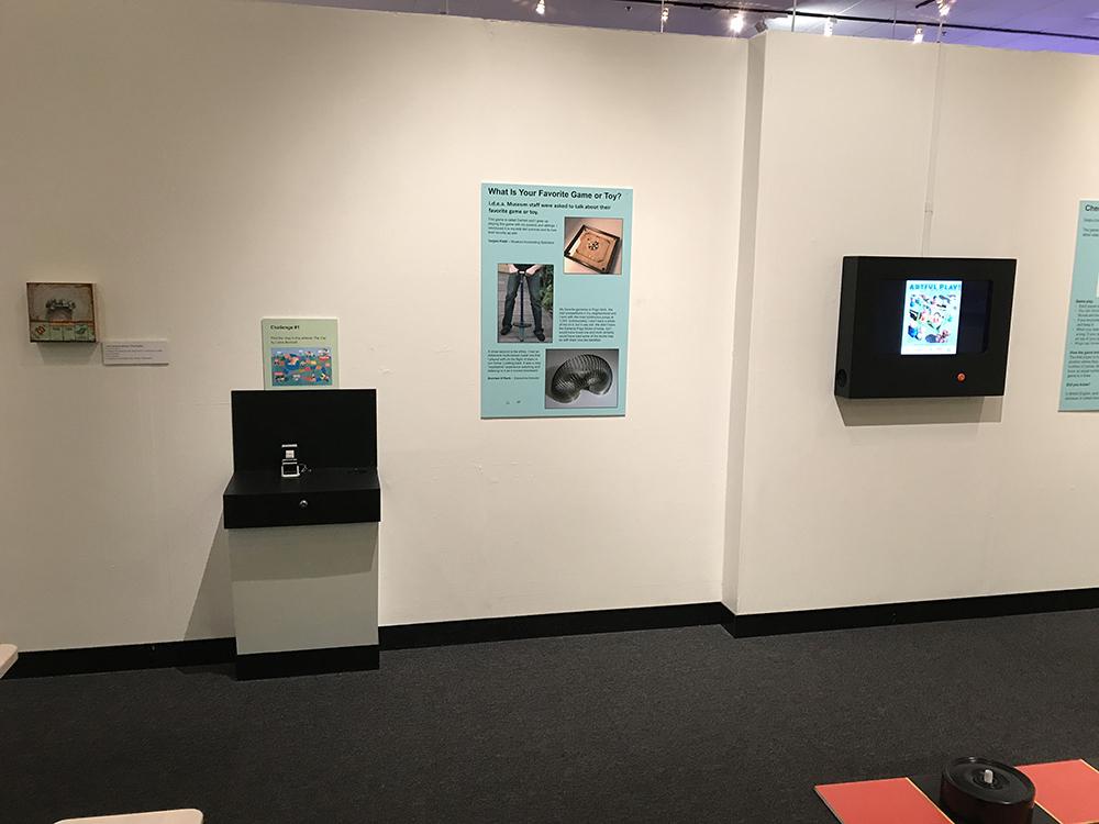 ArtfulPlay-ideaMuseum021.jpg