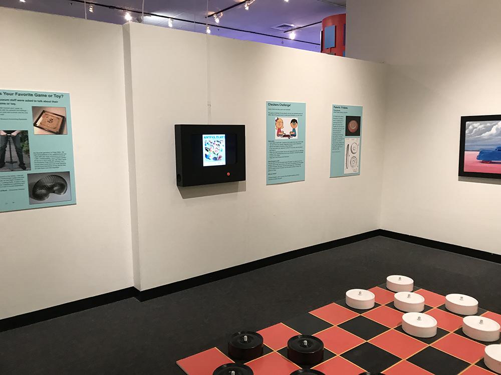 ArtfulPlay-ideaMuseum022.jpg