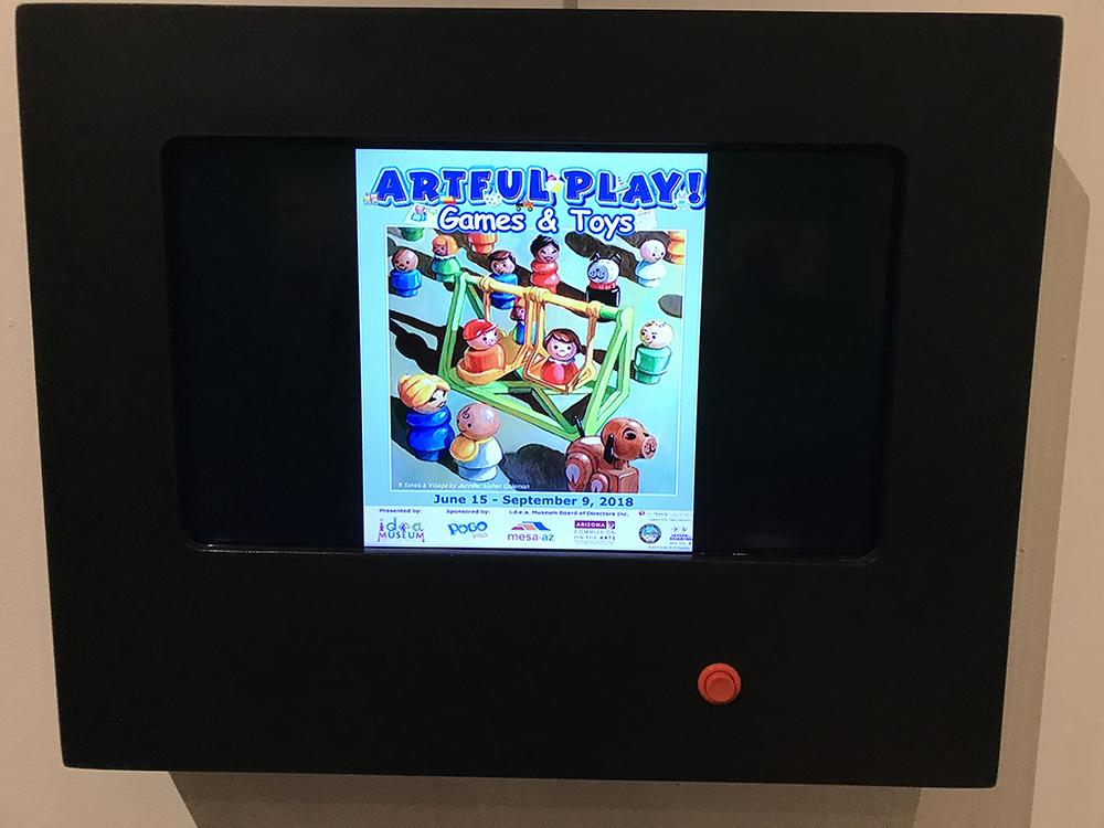 ArtfulPlay-ideaMuseum025.jpg