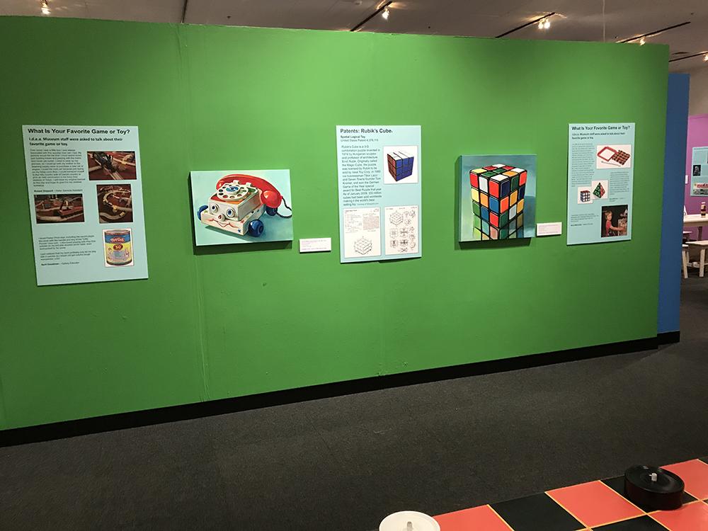 ArtfulPlay-ideaMuseum036.jpg