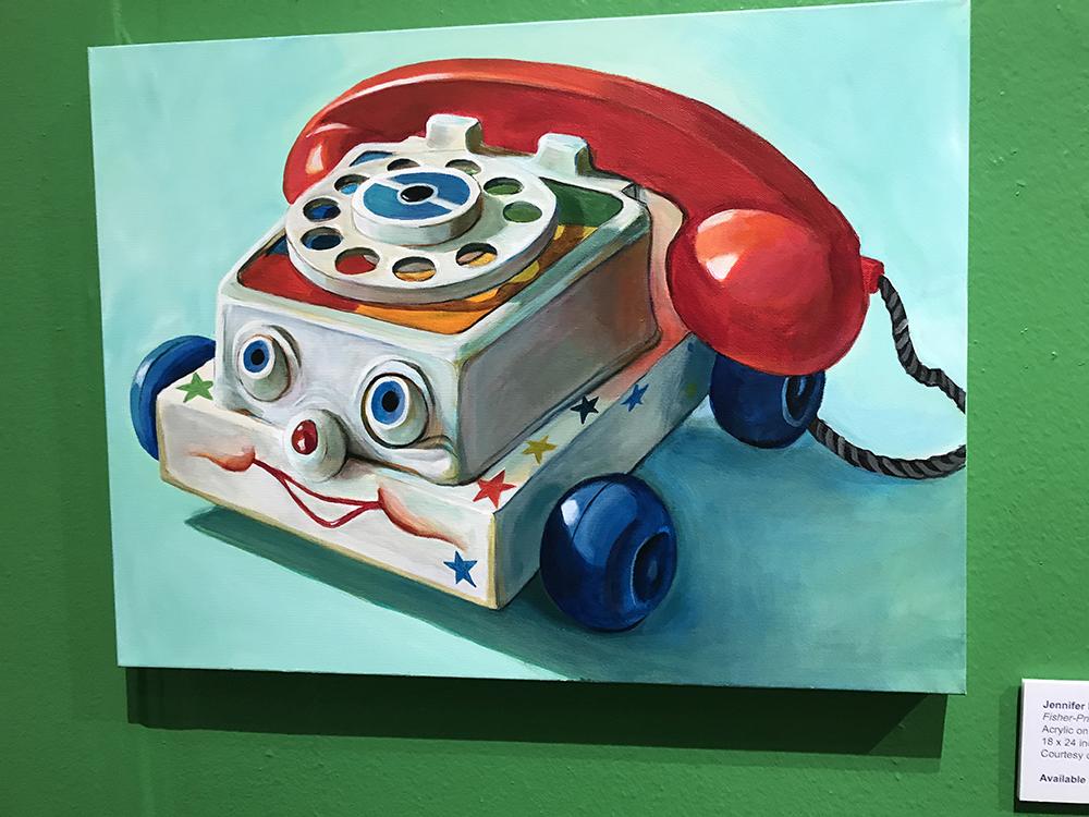 ArtfulPlay-ideaMuseum038.jpg