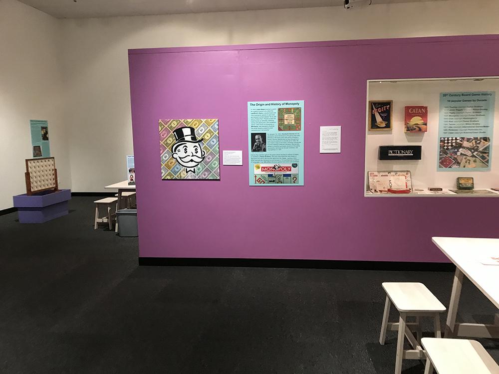 ArtfulPlay-ideaMuseum124.jpg