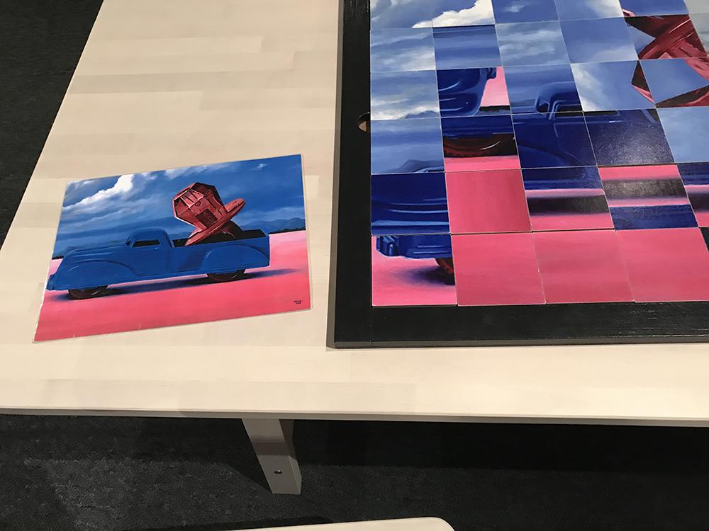 ArtfulPlay-ideaMuseum129.jpg