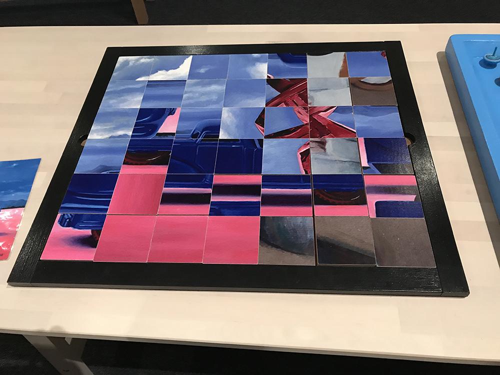 ArtfulPlay-ideaMuseum130.jpg