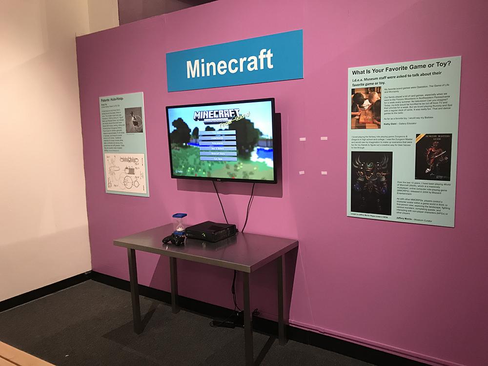 ArtfulPlay-ideaMuseum143.jpg