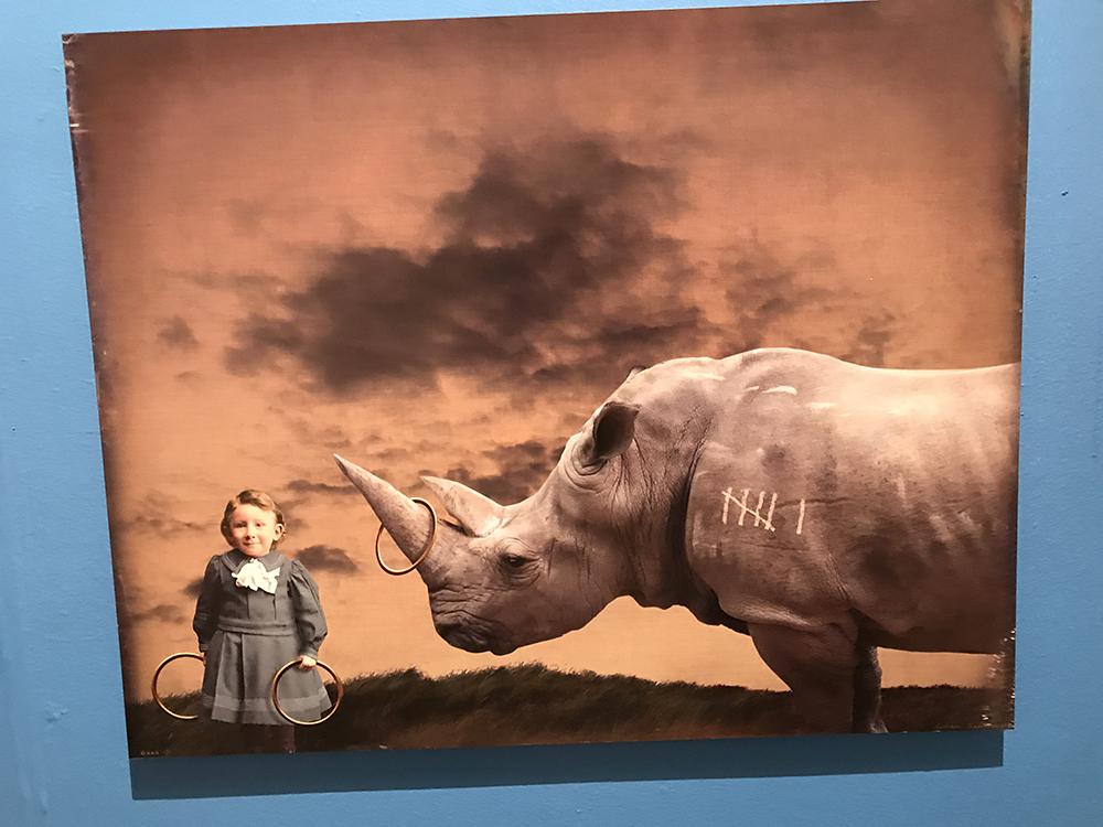 ArtfulPlay-ideaMuseum154.jpg
