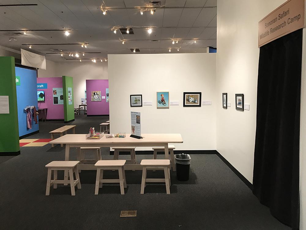 ArtfulPlay-ideaMuseum209.jpg