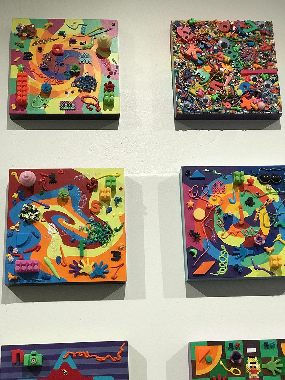 ArtfulPlay-ideaMuseum227.jpg