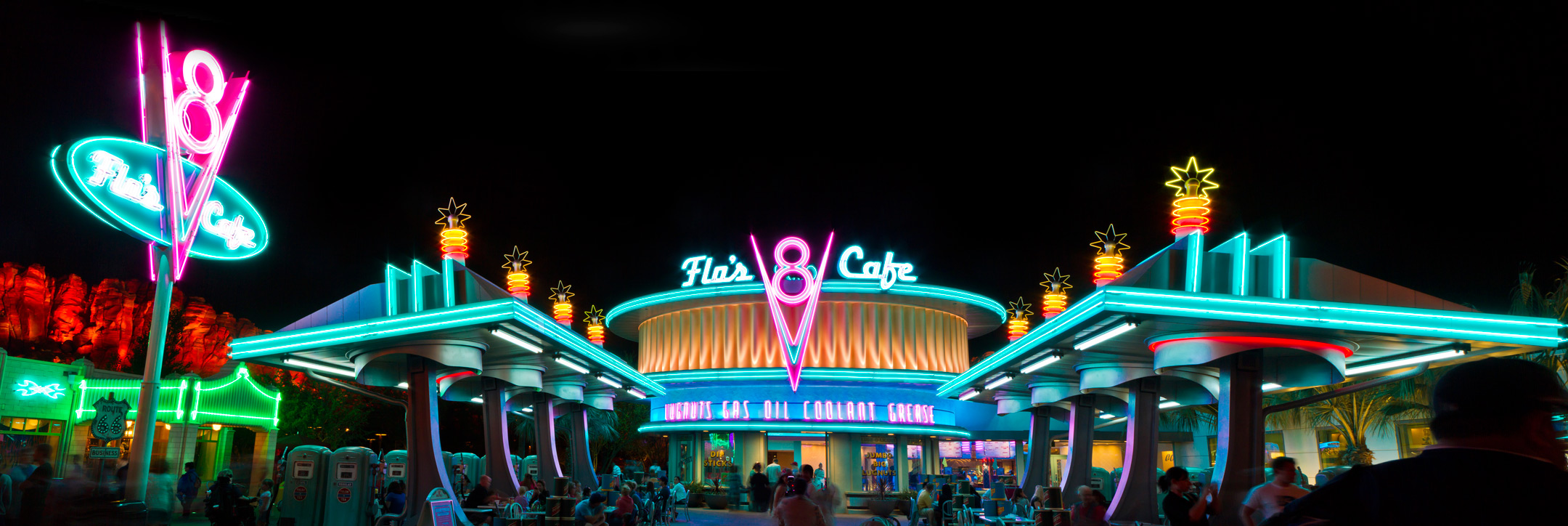Flos-Cafe.jpg