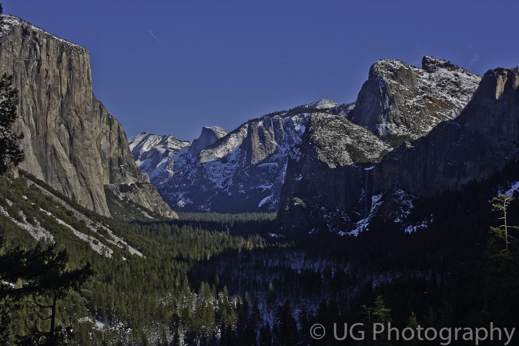 Yosemite 010.jpg
