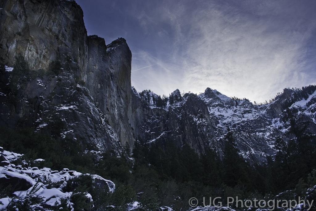Yosemite 044.jpg