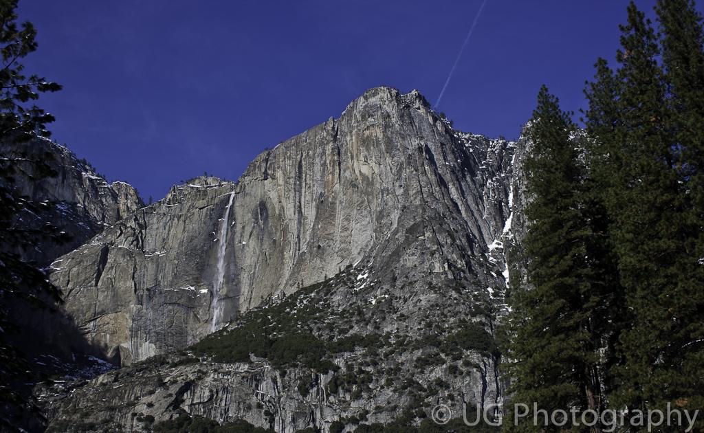 Yosemite 055.jpg