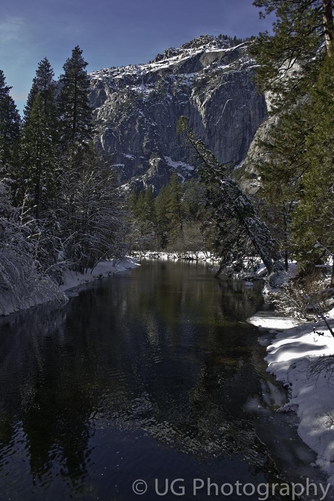 Yosemite 057.jpg