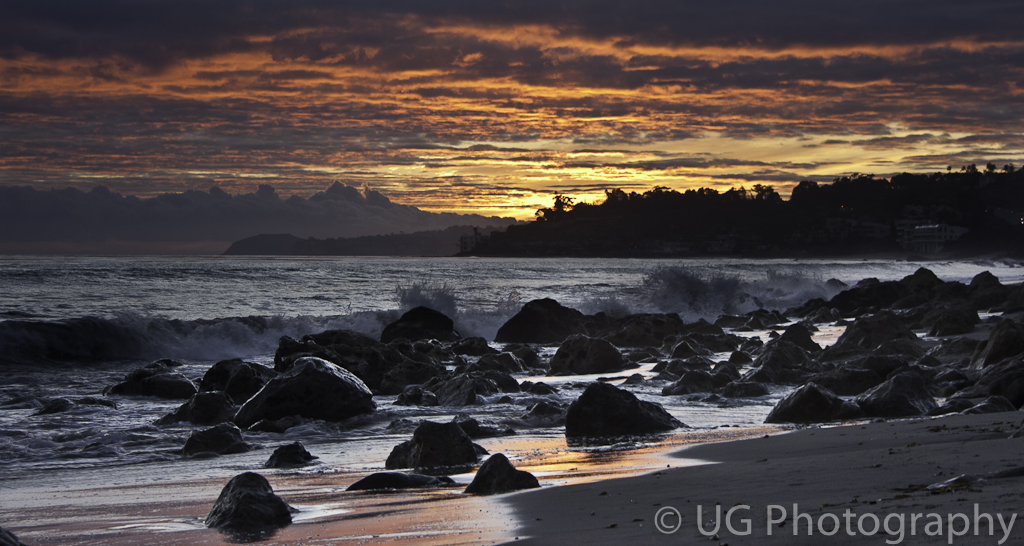 Malibu Sunset_0046.jpg