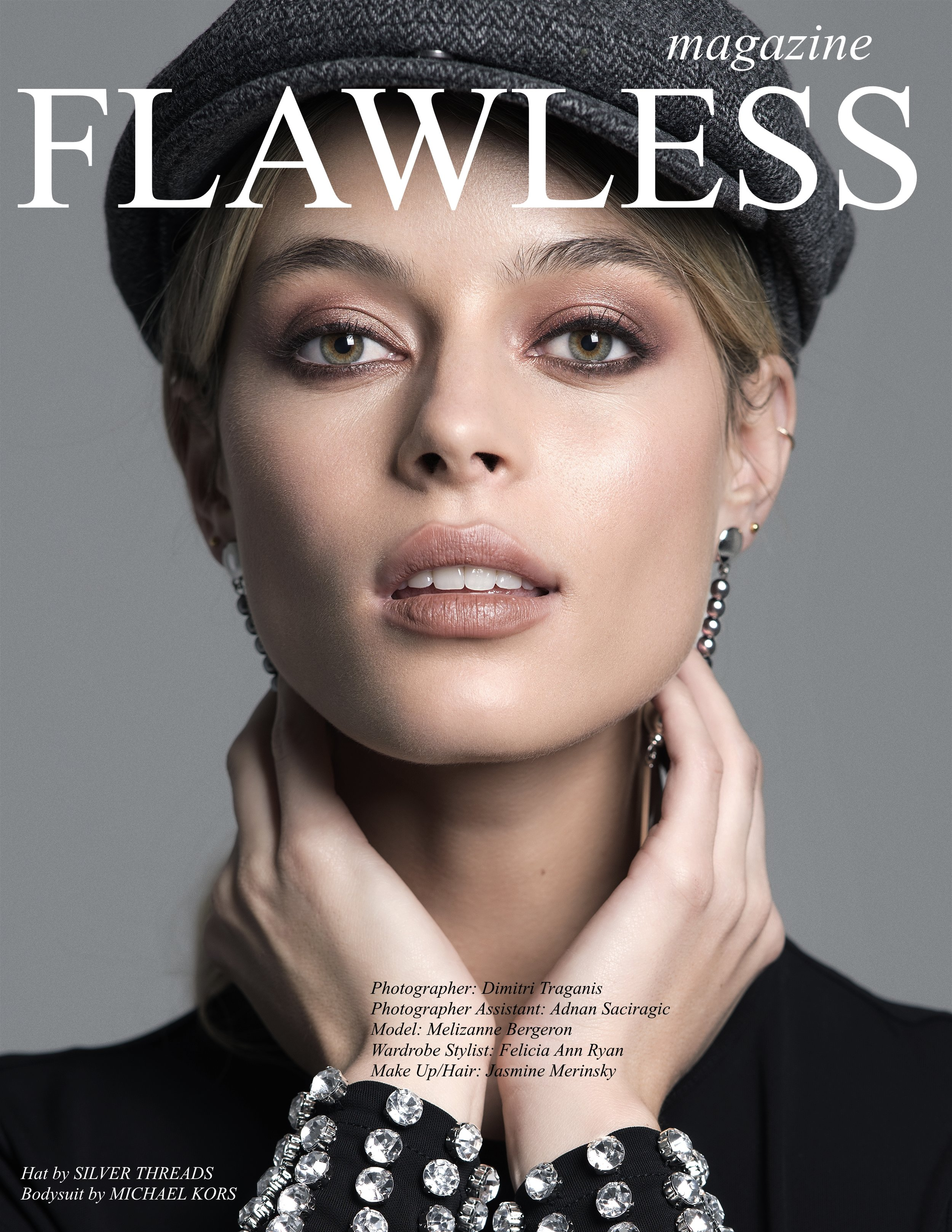FLAWLESS-MAGAZINESUBMISSIONS-SOFT-EDGES.jpg