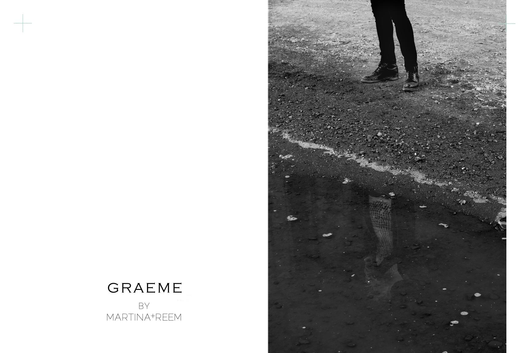M+R_Graeme_001.jpg