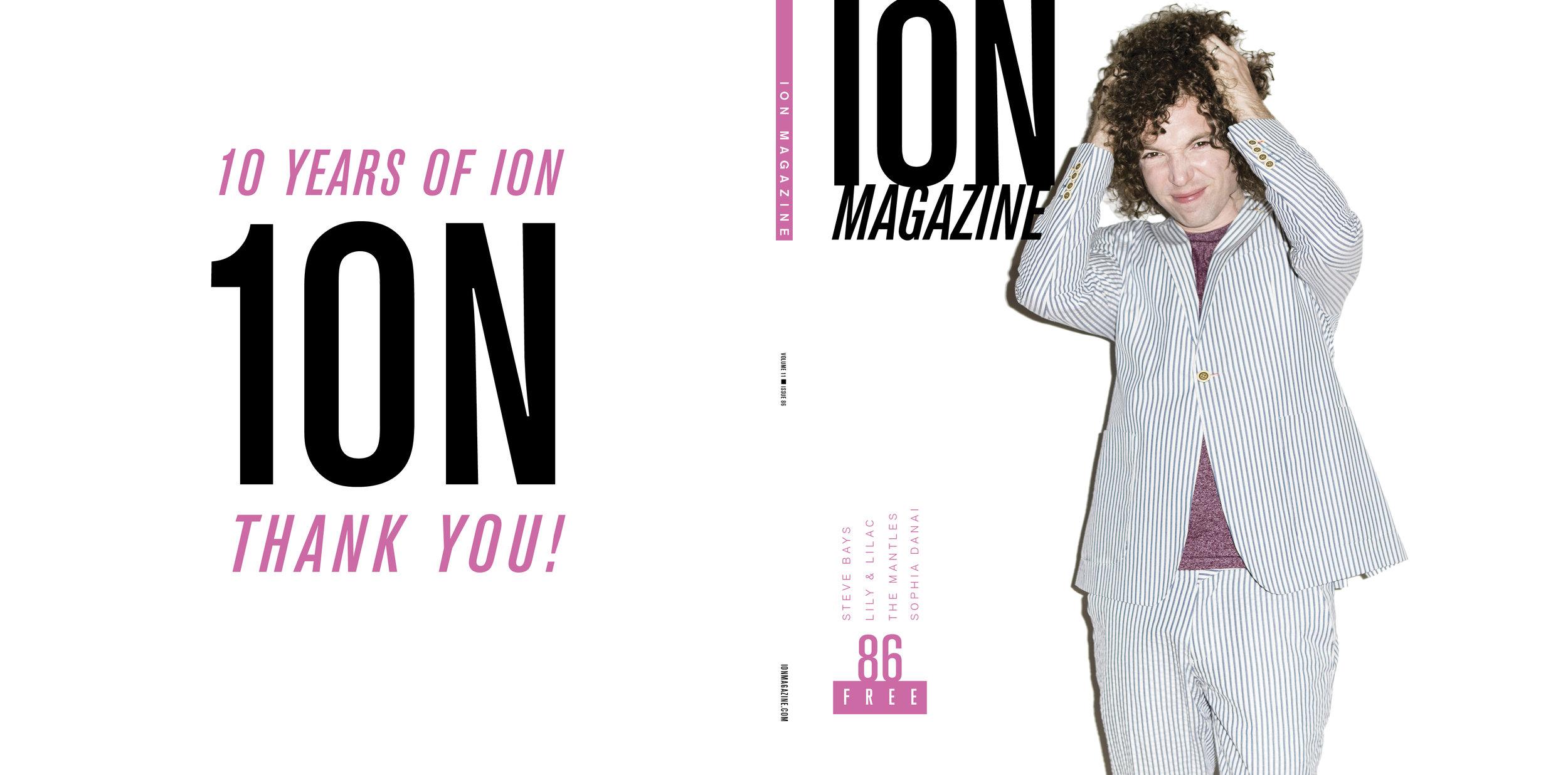 ION-86_Cover_v02.jpg