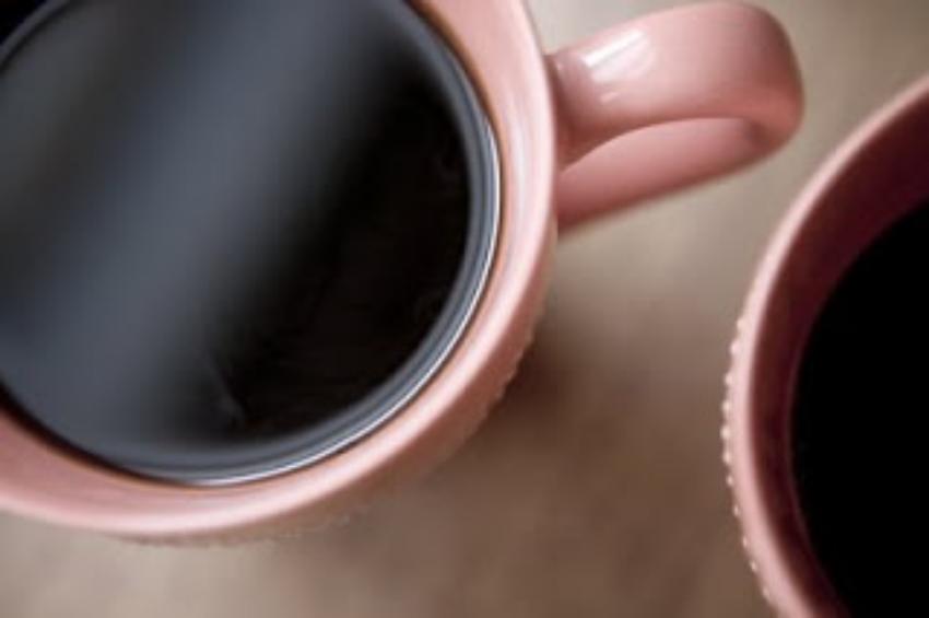 workingcoffee.jpg