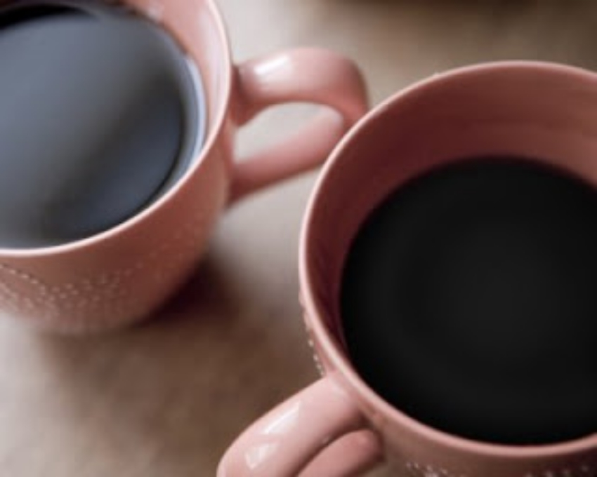 workingcoffeemugs.jpg