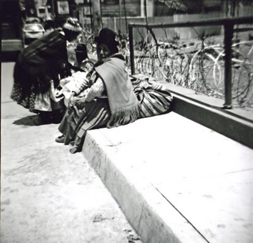 bolivanwoman(diana)feb25.jpg