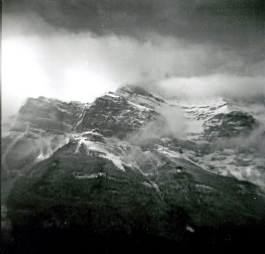 mountains(diana)feb25.jpg